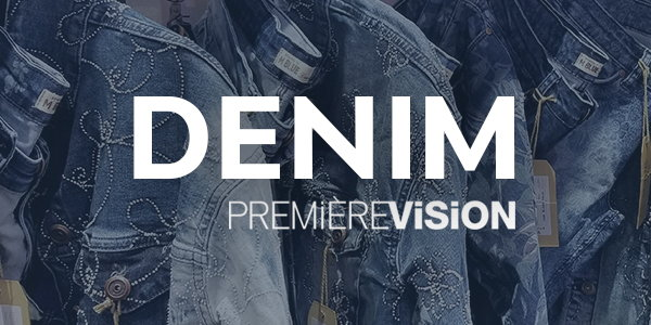 Denim By Premier Vision